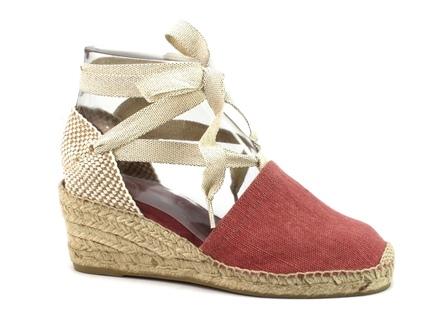 cf200f44817 Espadrilles - dames schoenen online op TopShoe.nl