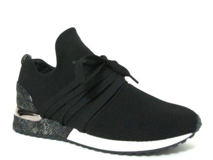 f30bbcf12ba Sneakers voor dames - schoenen online bij TopShoe.nl
