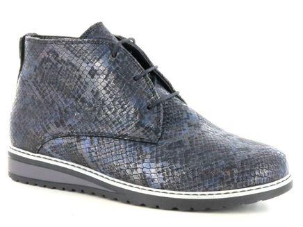 dd713dc4597 Waldläufer schoenen - comfort online bij TopShoe.nl