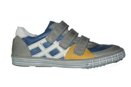 Maat Kinderschoenen.Smalle Kinderschoenen Schoenen Online Op Topshoe Nl