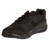 Nike Air Max Oketo Men