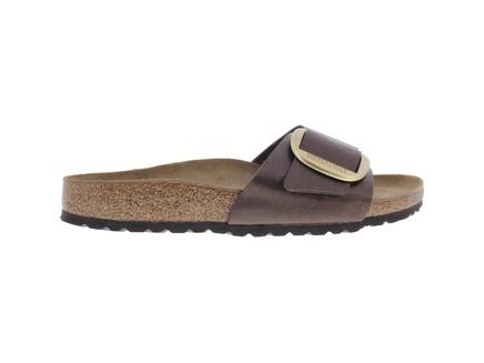43ecf87aa6b345 Birkenstock slippers - schoenen online op TopShoe.nl!