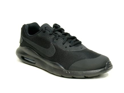 Nike sneakers sportschoenen online bij TopShoe.nl