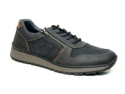 045ce4c1d05c9 Rieker schoenen - online bij TopShoe.nl