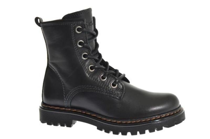 Giga Shoes G3152