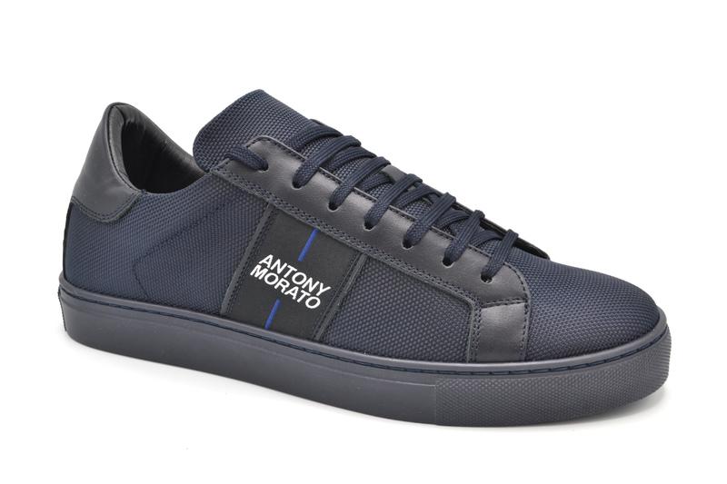 Antony Morato MMFW01213