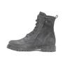 Giga Shoes G3151