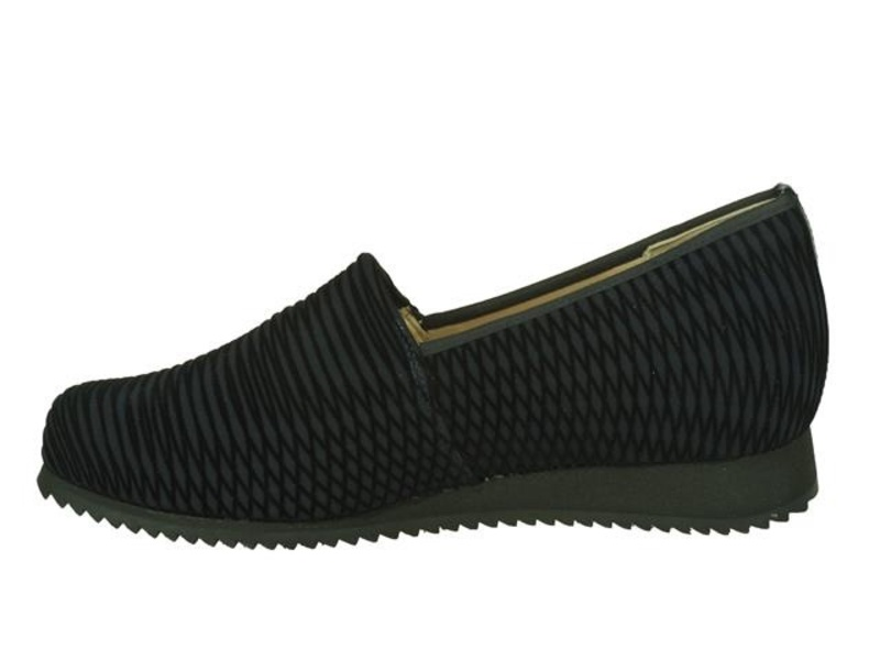 97efa3009 https://www.topshoe.nl/nl/ https://www.topshoe.nl/nl/pages/black-friday ...