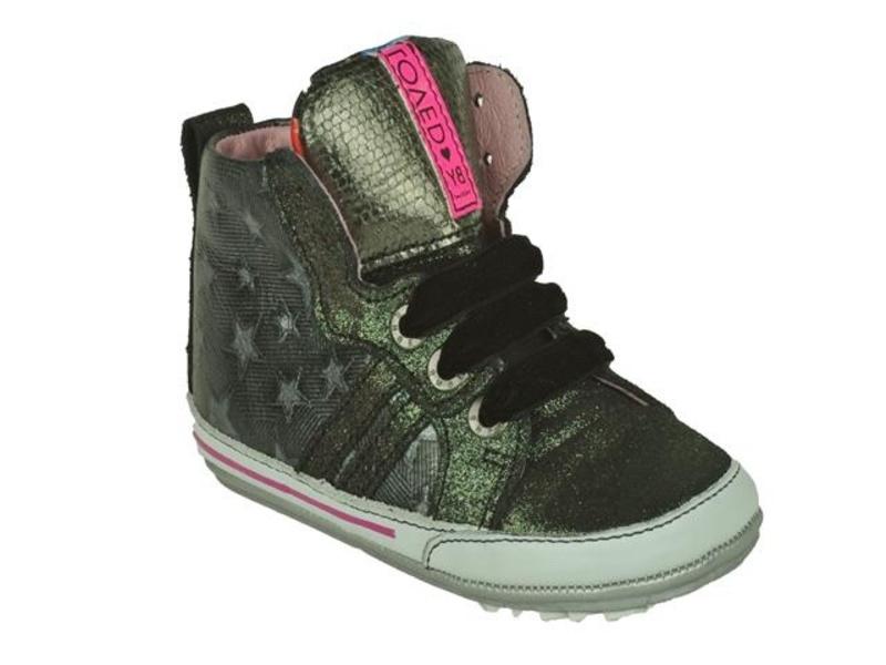 Shoesme BP9W109