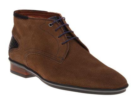 c595f8817968fd Floris van Bommel schoenen - online bij TopShoe.nl