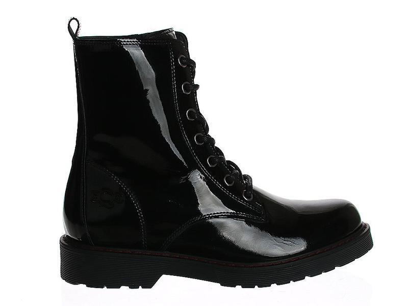 AQA Shoes A6951