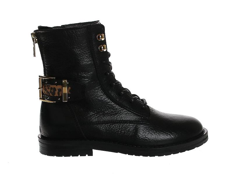 HIP Shoe Style H1013