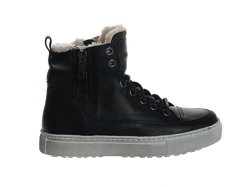 Giga Shoes G3341