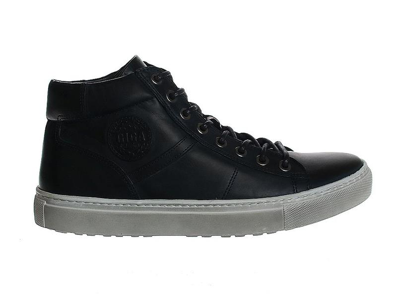 Giga Shoes G3342