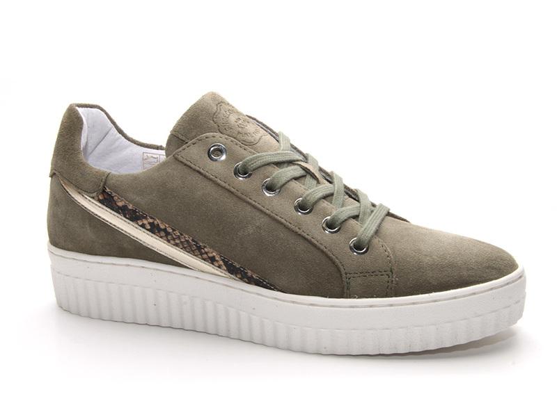 Shoecolate 829.02.143