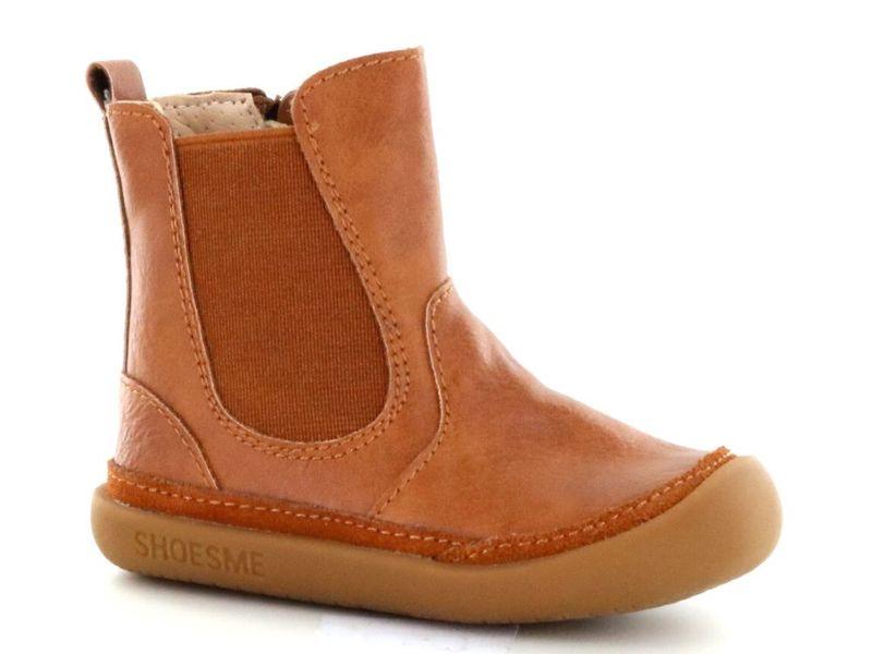 Shoesme BF9W003