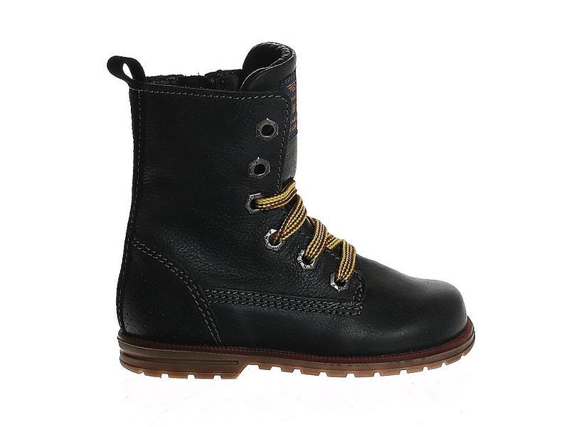 Shoesme DE9W093