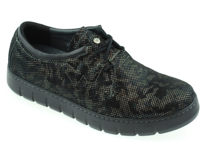 26a53529d4ab94 Wolky schoenen - online bestellen op TopShoe.nl