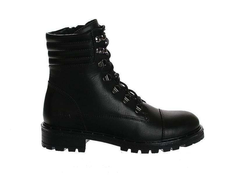 Giga Shoes G3131