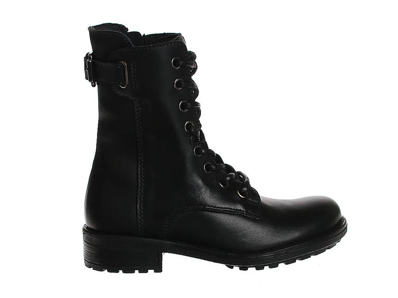 Giga Shoes G3281