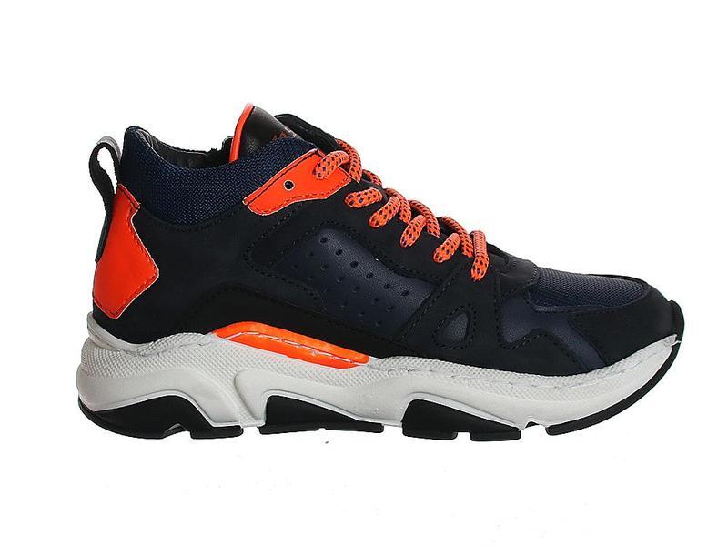 HIP Shoe Style H1104