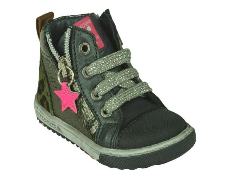 Shoesme EF9W024