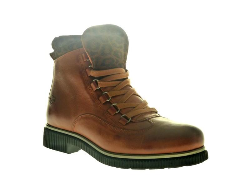 AQA Shoes A6993