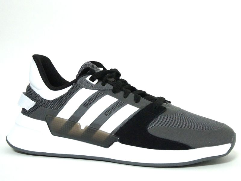 Adidas EF0584 Run 90 S