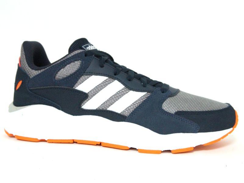 Adidas EF1052 Crazy Chaos