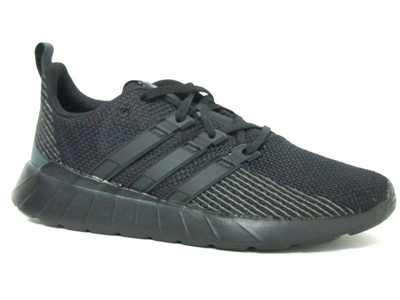 Adidas F36255 Questar Flow
