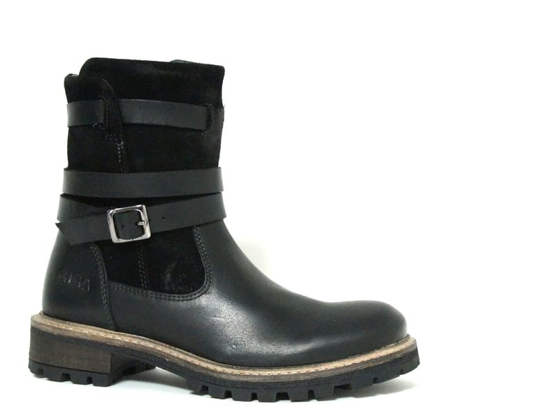 Giga Shoes G3134