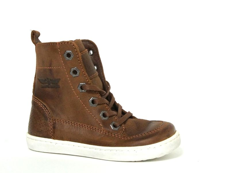 Shoesme UR9W057