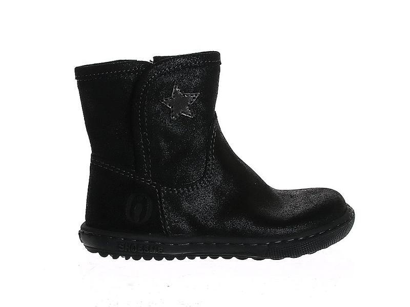 Shoesme EF9W018