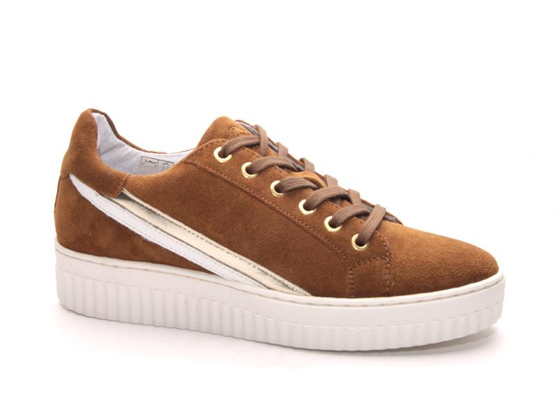 Shoecolate 829.02.142