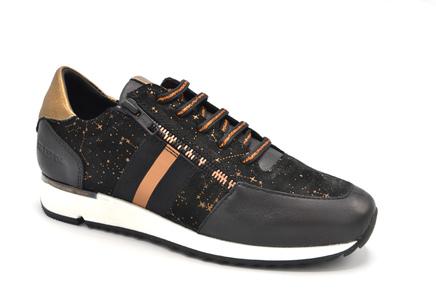 ea14917c3f5 Red-Rag schoenen - online bij TopShoe.nl