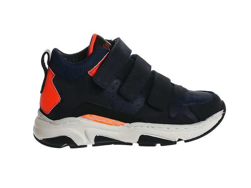HIP Shoe Style H1105
