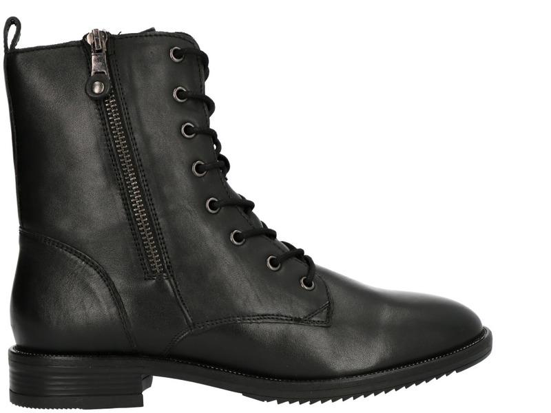 Shoecolate 8.29.02.071