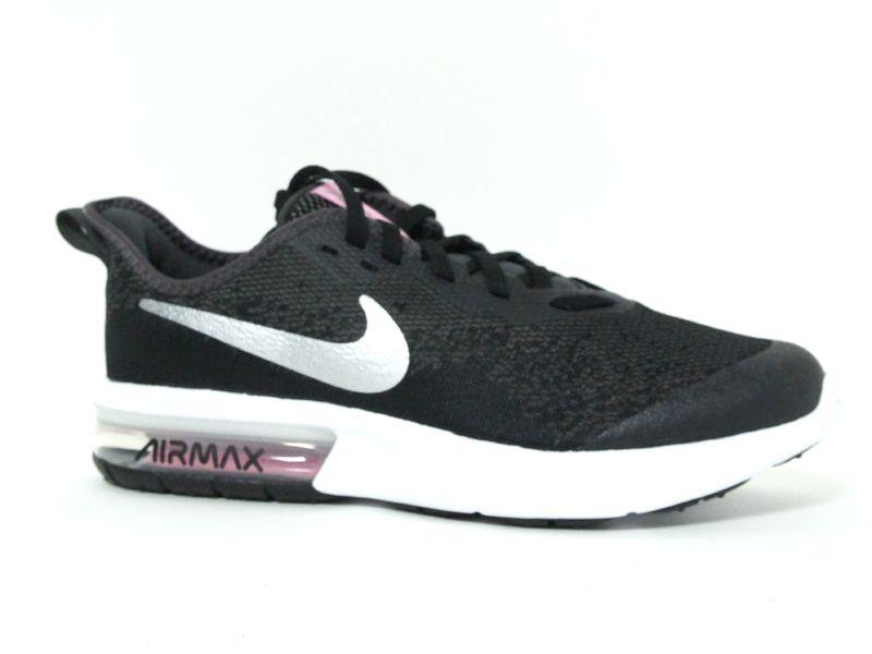 Nike AQ2245