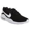 Nike Air Max Oketo Men