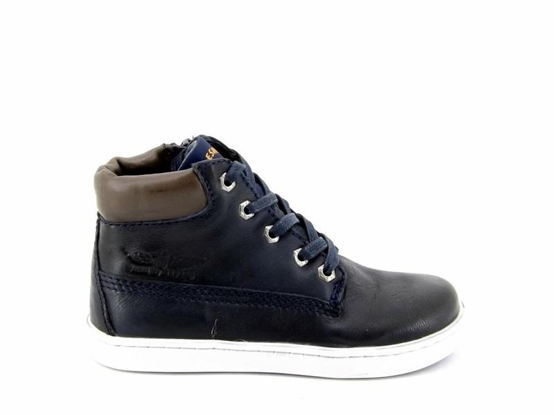 Shoesme UR9W040