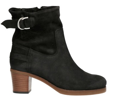 Ongekend Shabbies schoenen - laarzen online bij TopShoe.nl IF-69