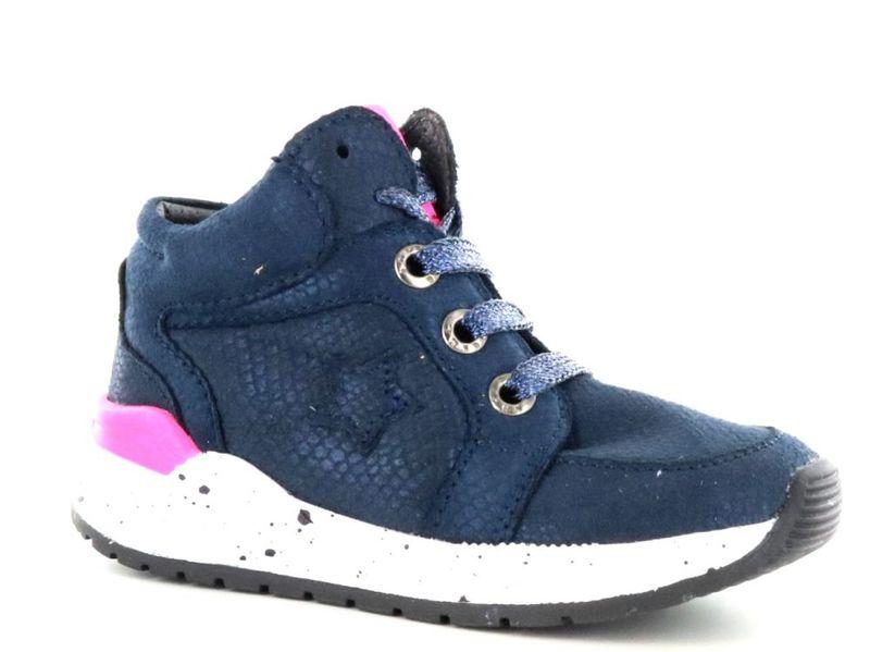 Shoesme ST9W034