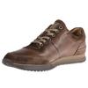 Australian Footwear Catania leather