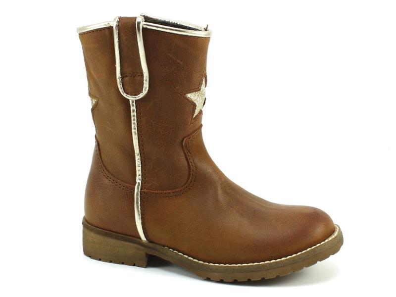 HIP Shoe Style H1149