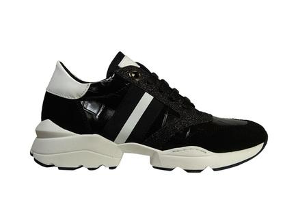 Red Rag schoenen online bij TopShoe.nl