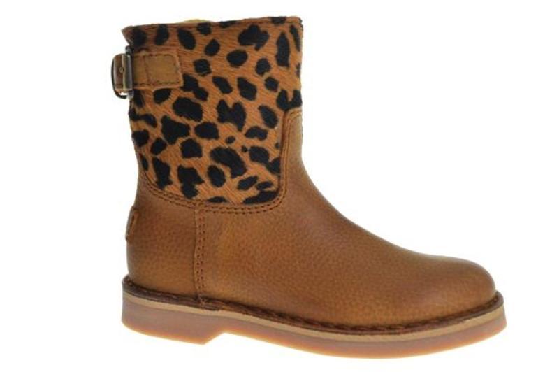 Giga Shoes G3161