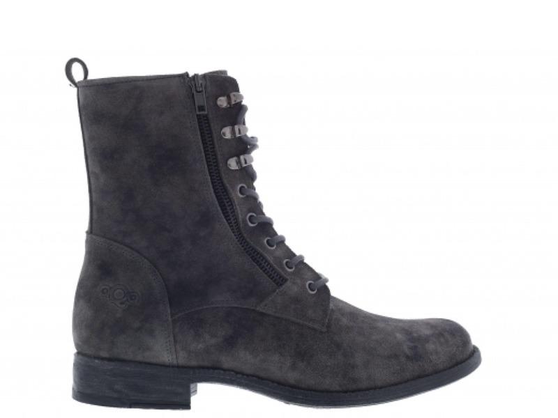 AQA Shoes A7011