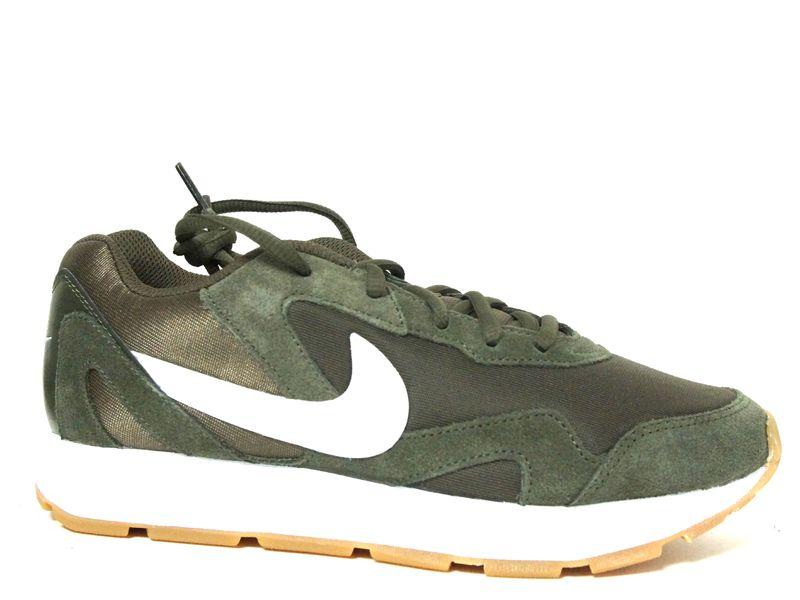Nike CD7090 DELFINE