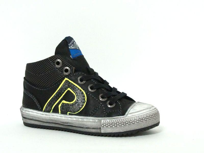 Shoesme OM9W076