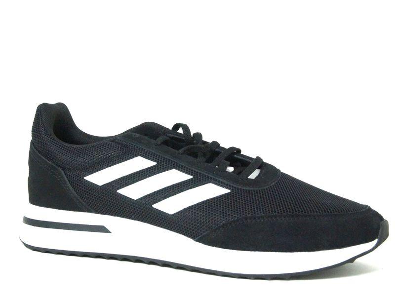 Adidas EE9752 RUN 70 S